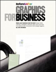 Before and After Graphics for Business ebook by John McWade