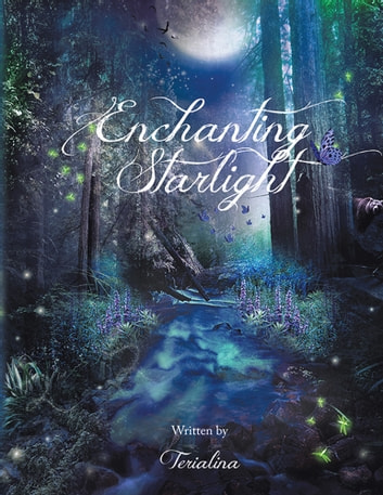 Enchanting Starlight ebook by Terialina