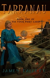 Tarranau ebook by James Tallett