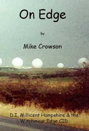 On Edge ebook by Mike Crowson