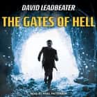 The Gates of Hell audiobook by David Leadbeater