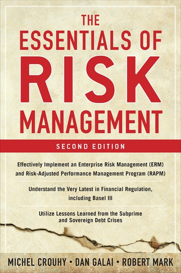 Manual abe strategic business management and planning ebook andy osborne array the essentials of risk management second edition ebook by michel rh kobo com fandeluxe Images