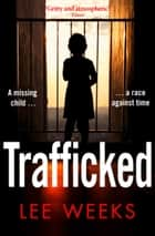 Trafficked ebook by