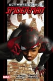 Ultimate Comics Spider-Man by Brian Michael Bendis Vol. 2