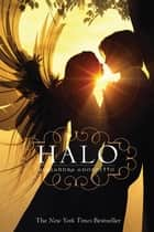 Halo ebook by Alexandra Adornetto
