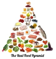 What is the Paleo Diet - The Diet for Supreme Health ebook by Desmond Gahan