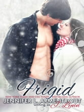 Frigid ebook by J Lynn