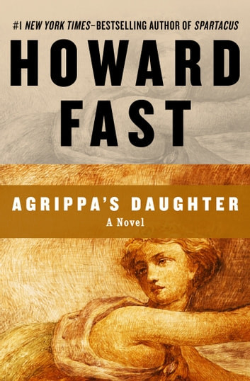 april morning by howard fast book review essay Enter your location to see which movie theaters are playing april morning near you april celebrity birthdays read reviews and buy movie tickets in advance.