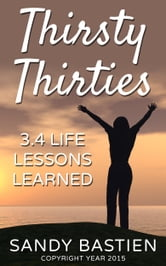 life lessons learned from three little
