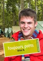 Toujours prêts (érotique gay) ebook by Brice B.