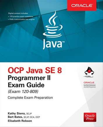 Head First Java Pdf By Kathy Sierra