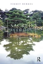 Sacred Ecology ebook by Fikret Berkes