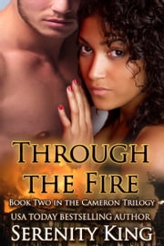 Through the Fire ebook by Serenity King