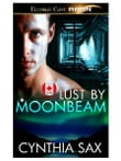 Lust by Moonbeam