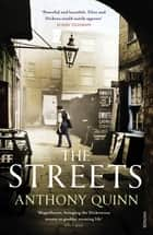 The Streets eBook by Anthony Quinn
