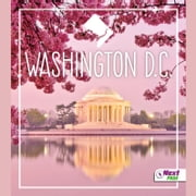 Washington, D.C. audiobook by Bridget Parker