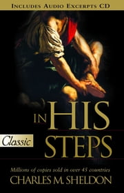 In His Steps ebook by Sheldon, Charles M