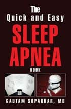 Shaken baby syndrome or vaccine induced encephalitis are parents the quick and easy sleep apnea book ebook by gautam soparkar md fandeluxe Document