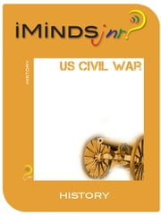 US Civil War: History ebook by iMinds