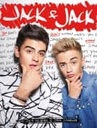 Jack & Jack: You Don't Know Jacks ebook by Jack & Jack