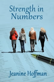 Strength in Numbers ebook by Jeanine Hoffman
