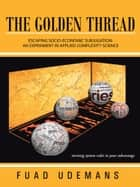 The Golden Thread ebook by Fuad Udemans