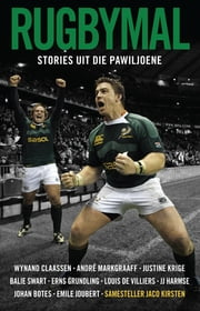 Rugbymal ebook by Jaco Kirsten