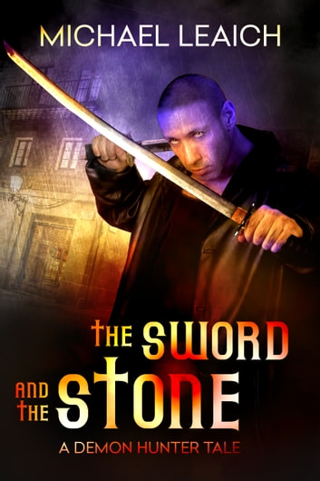 The Sword In The Stone Ebook