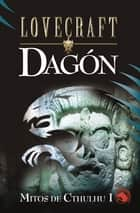 Dagon ebook by H.P. Lovecraft