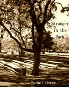 Stranger in the Park ebook by Rochel Baron