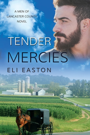 Tender Mercies ebook by Eli Easton