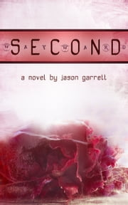 Second - Wayward ebook by Jason Garrett