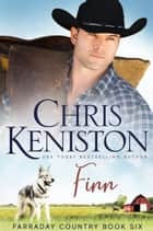 Finn ebook by