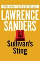 The sixth commandment ebook by lawrence sanders 9781453298404 sullivans sting ebook by lawrence sanders fandeluxe PDF