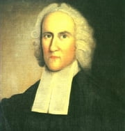 A Treatise Concerning Religious Affections ebook by Jonathan Edwards