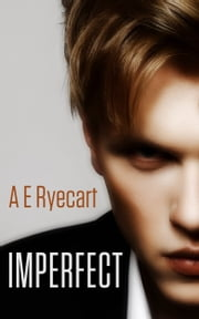 Imperfect ebook by A E Ryecart