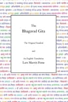 The Bhagavad Gita ebook by Lars Martin Fosse