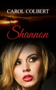 Shannon ebook by Carol Colbert