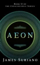 Aeon ebook by James Suriano