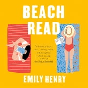 Beach Read audiobook by Emily Henry