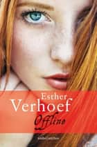 Offline ebook by Esther Verhoef