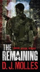 The Remaining ebook by D.J. Molles