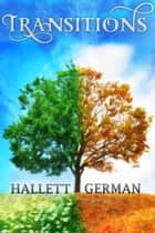Transitions ebook by Hallett German