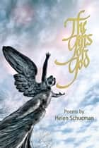 "The Gifts of God - Poems by the Scribe of ""A Course in Miracles"" ebook by Dr. Helen Schucman"