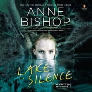 Lake Silence audiobook by Anne Bishop