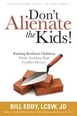 Don't Alienate the Kids!