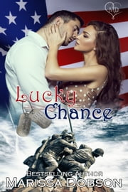 Lucky Chance ebook by Marissa Dobson