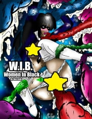 Women In Black Vol.1(Hentai Manga) ebook by Shin Reiki