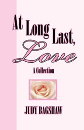 At Long Last, Love ebook by Bagshaw, Judy