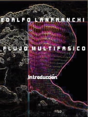 Flujo Multifasico - Introduccion ebook by Edalfo Lanfranchi